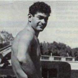 ALFRED NAKACHE
