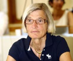 Barbara Trevisan