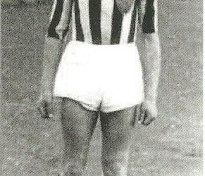 CLAUDIO PAULINICH